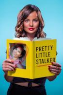 Poster Pretty Little Stalker - Tra Le Pagine Della Pazzia