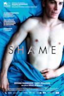 Poster Shame