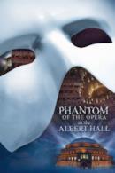 Poster The Phantom of the Opera at the Royal Albert Hall