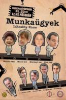 Poster Munkaügyek - IrReality Show
