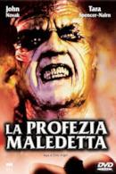 Poster Wishmaster 4 - La profezia maledetta