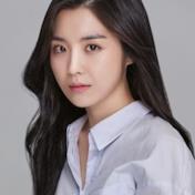 Seo Yi-an