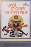 Poster Una storia di Natale