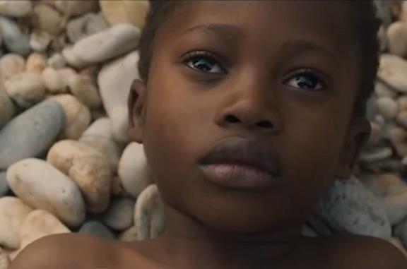 Adù, il film sul dramma dell'immigrazione, è in arrivo su Netflix