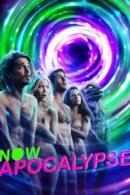 Poster Now Apocalypse