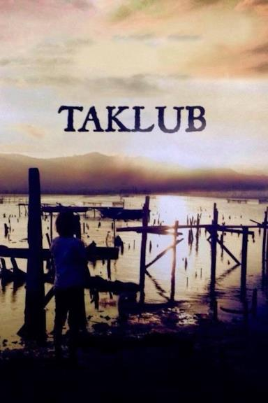 Poster Taklub