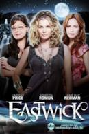 Poster Eastwick
