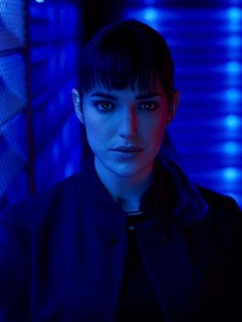 Agents of S.H.I.E.L.D., Jemma nella stagione 6