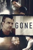 Poster Gone