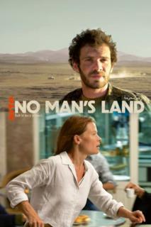 Poster No Man's Land