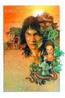 Poster Mowgli - Il libro della giungla