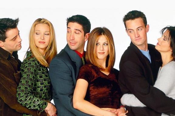 Friends: 6 storyline della sitcom che non hanno avuto una vera conclusione e che (forse) hai dimenticato