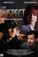 Poster The suspect - Inganno fatale