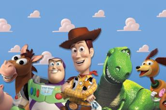 Toy Story, come guardare in ordine tutta la saga