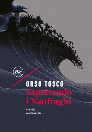 Il romanzo di Orso Tosco