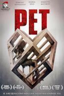 Poster Pet