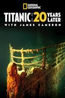 Poster Titanic: i segreti del film