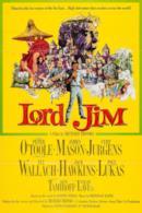 Poster Lord Jim