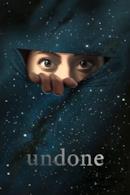Poster Undone