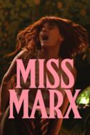 Poster Miss Marx
