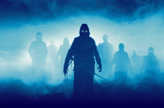 The Fog: remake e film di Carpenter a confronto
