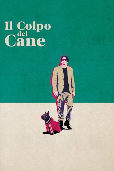 Poster Il colpo del cane