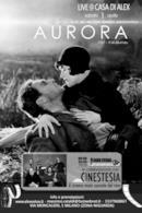 Poster Aurora