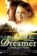 Poster Dreamer - La strada per la vittoria