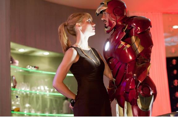 Il ritorno di Gwyneth Paltrow e Pepper Potts nei film Marvel è possibile?