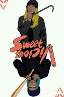 Poster Sweet/Vicious