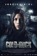 Poster I bambini di Cold Rock