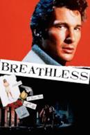 Poster All'ultimo respiro