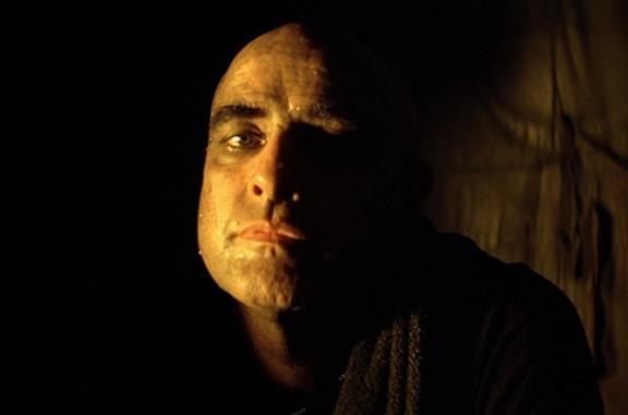 Apocalypse Now Redux: le differenze tra film originale e versione restaurata