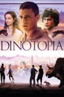 Poster Dinotopia