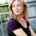 Sabrina Rattey