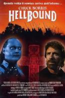 Poster Hellbound - All'inferno e ritorno
