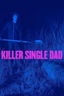 Poster Bello, perfetto, killer