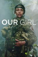Poster Our Girl