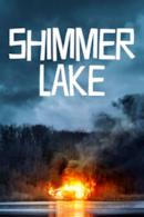 Poster Shimmer Lake