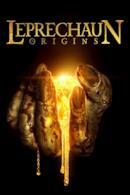 Poster Leprechaun: Origins