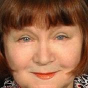 Galina Averyanova