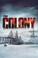 Poster The Colony
