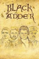 Poster Blackadder