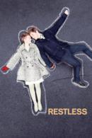 Poster L'amore che resta