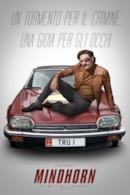 Poster Mindhorn
