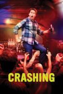 Poster Crashing
