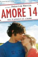 Poster Amore 14