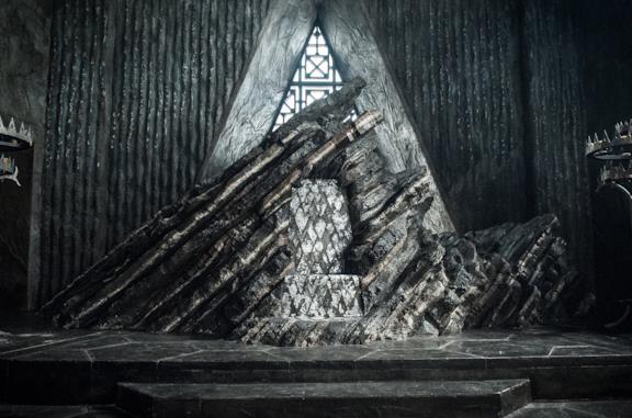 House of the Dragon inizia le riprese: svelati cast e personaggi e confermata l'uscita nel 2022
