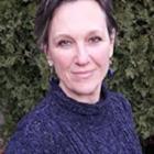 Robyn Stevan