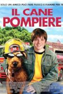 Poster Il cane pompiere
